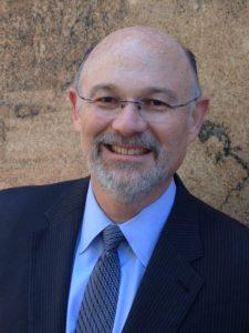 Bernardo M. Ferdman, Ph.D.